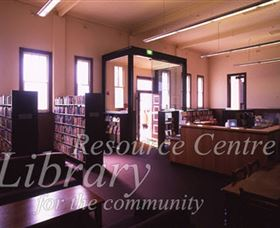 Sir Henry Parkes Memorial School Of Arts Tenterfield - Newcastle Accommodation
