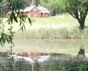 Queanbeyan Art Society - Newcastle Accommodation