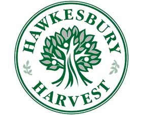 Hawkesbury Harvest Farm Gate Trail - Newcastle Accommodation