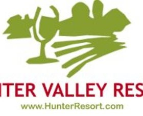 TeamActivity Hunter Valley - Newcastle Accommodation