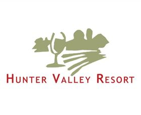 Hunter Valley Cooking School at Hunter Resort - Newcastle Accommodation