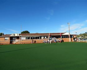 Dungog Memorial Bowling Club - Newcastle Accommodation