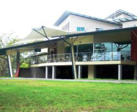 Club Taree - Newcastle Accommodation