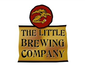 The Little Brewing Company - Newcastle Accommodation