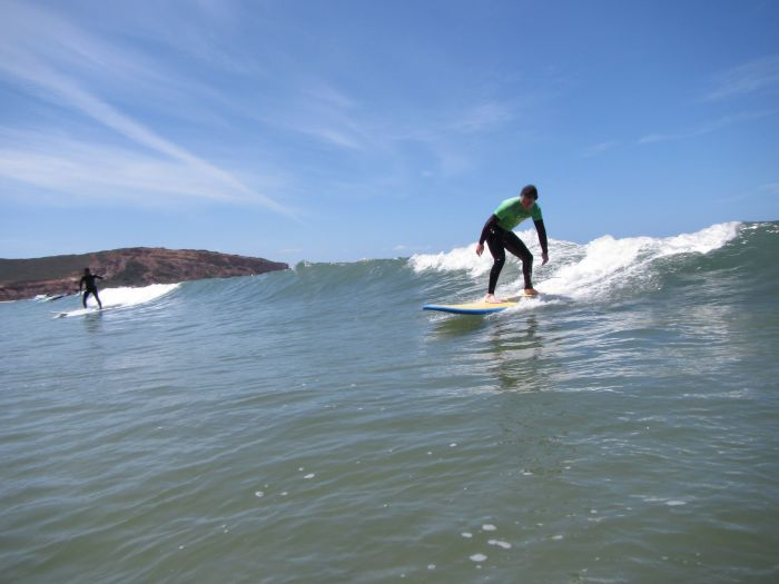 Great Ocean Road Surf Tours - Newcastle Accommodation