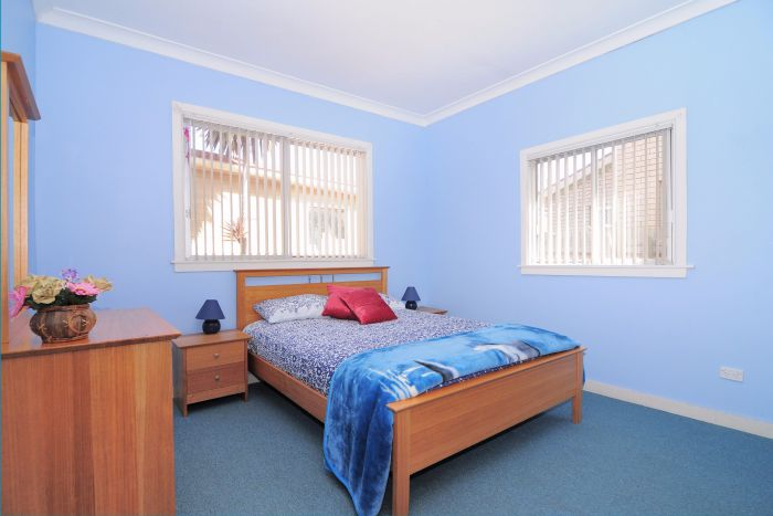 Amazing Aspects - Newcastle Accommodation