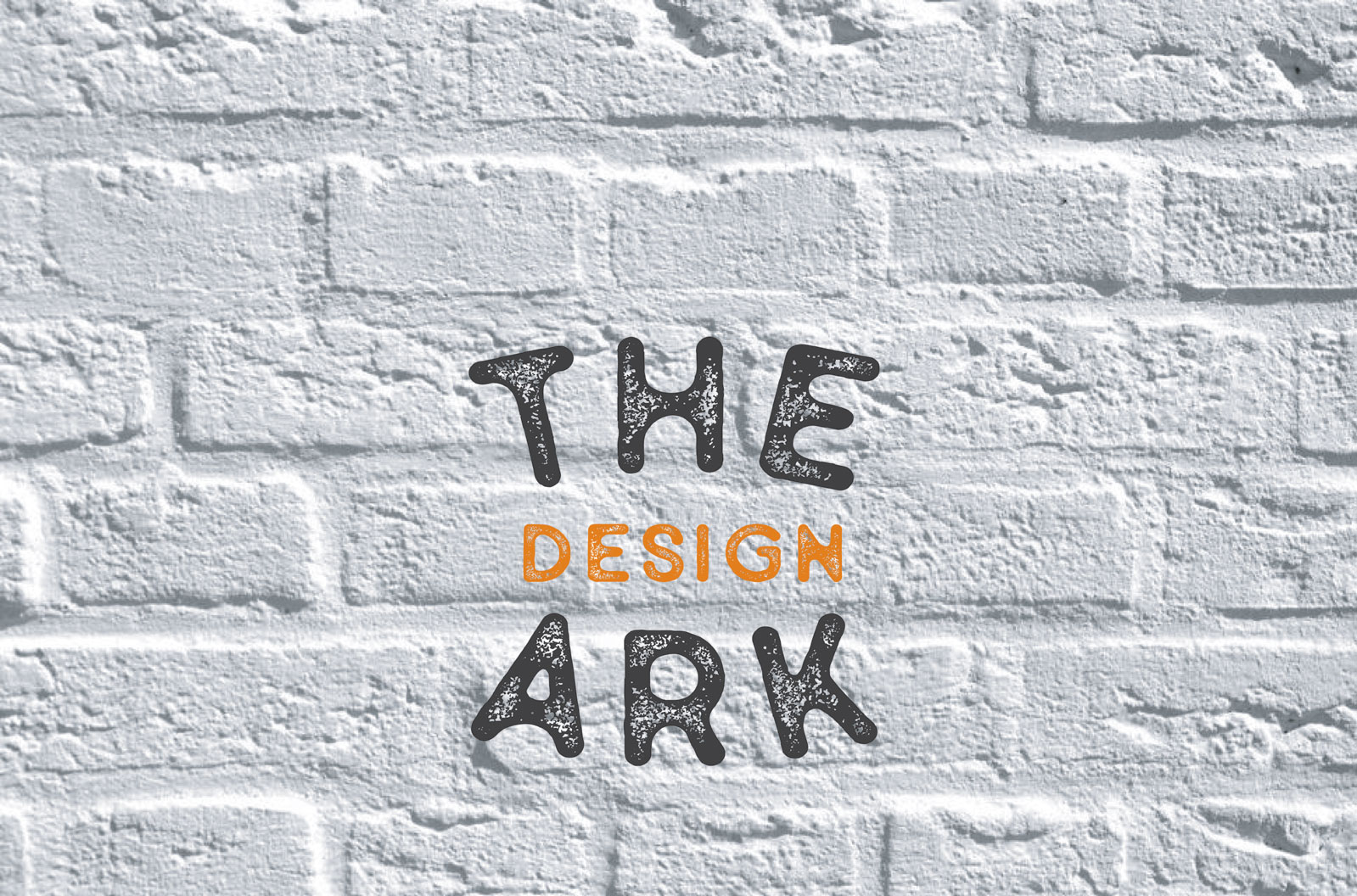 The Design Ark - Newcastle Accommodation