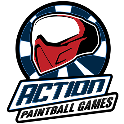 Action Paintball Games Yarramundi - Newcastle Accommodation
