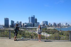 Best of Perth and Fremantle Day Tour - Newcastle Accommodation