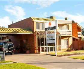 cluBarham - Newcastle Accommodation