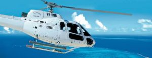 Heli Charters Australia - Newcastle Accommodation