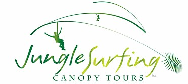 Jungle Surfing Canopy Tours and Jungle Adventures Nightwalks - Newcastle Accommodation