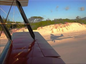 Tigermoth Adventures Whitsunday - Newcastle Accommodation
