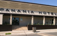Panania Hotel - Newcastle Accommodation