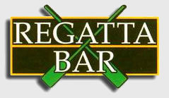 Regatta Bar - Log Cabin