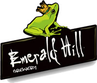 Emerald Hill Cafe