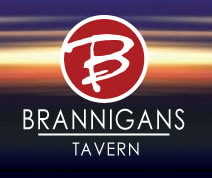 Brannigans Tavern - Newcastle Accommodation