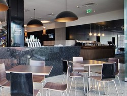 The Cremorne Hotel - Newcastle Accommodation