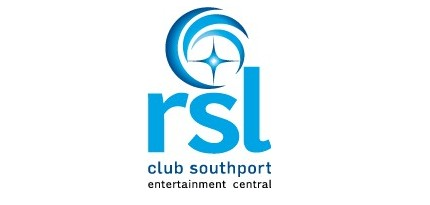 RSL Club Southport - Newcastle Accommodation