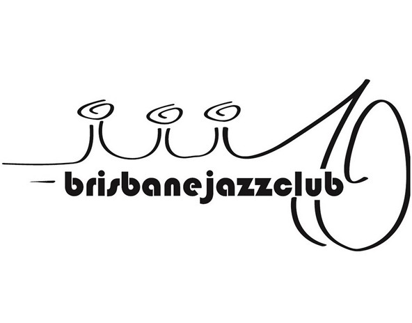 Brisbane Jazz Club - Newcastle Accommodation