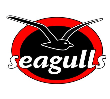 Seagulls Club - Newcastle Accommodation