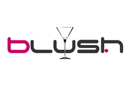 Blush Night Club - Newcastle Accommodation