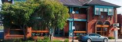 Great Ocean Hotel - Newcastle Accommodation