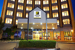 Chifley Albury - Newcastle Accommodation