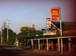 Araluen Valley Hotel - Newcastle Accommodation