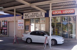 The Commercial Hotel Bega - Newcastle Accommodation
