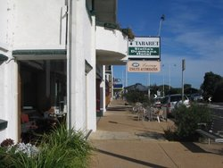 Stella's Dromana Hotel - Newcastle Accommodation