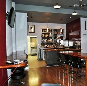 Grape  Grain Bar - Newcastle Accommodation