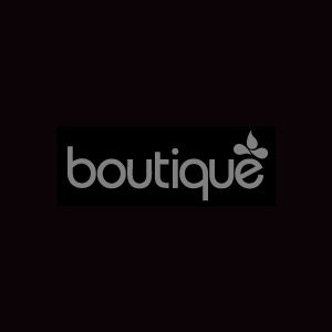 Boutique Nightclub