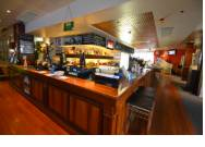 Rupanyup RSL - Newcastle Accommodation