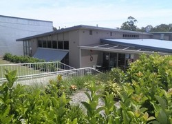 Berowra RSL Club - Newcastle Accommodation