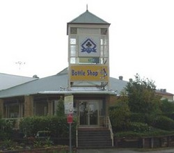 Wattle Grove Hotel - Newcastle Accommodation