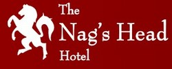 The Nags Head - Newcastle Accommodation