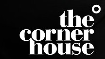 The Corner House - Newcastle Accommodation