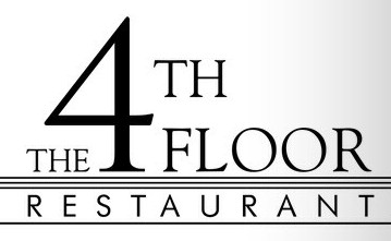 th Floor Restaurant and Cellar