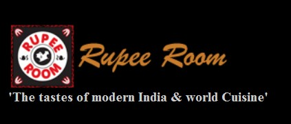 Rupee Room - Newcastle Accommodation
