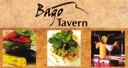 Bago Tavern - Newcastle Accommodation