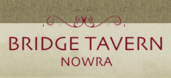 Bridge Tavern - Newcastle Accommodation