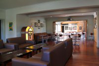 Commercial Hotel - Newcastle Accommodation