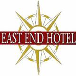 East End Hotel - Newcastle Accommodation