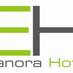 Elanora Hotel - Newcastle Accommodation