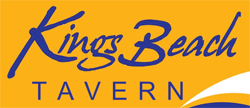 Kings Beach Tavern