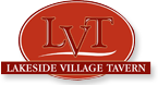 Lakeside Village Tavern - Newcastle Accommodation
