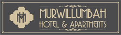 Murwillumbah Hotel - Newcastle Accommodation