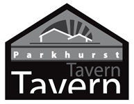 Parkhurst Tavern - Newcastle Accommodation