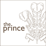Prince of Wales Hotel - Newcastle Accommodation